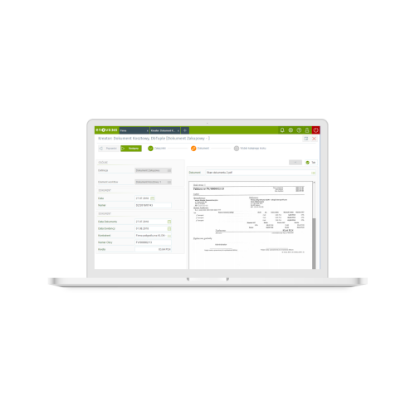 Obrazek Szkolenie z modułu Workflow